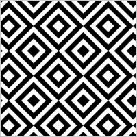 Link toBlake squared diamond pattern