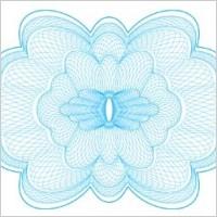 Link toBlank frame pattern 6