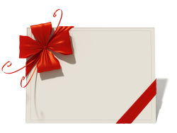 Link toBlank gift card hd pictures-2