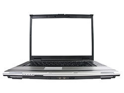 Link toBlank screen laptop hd pictures