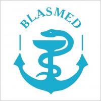 Link toBlasmed logo