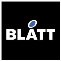 Link toBlatt logo