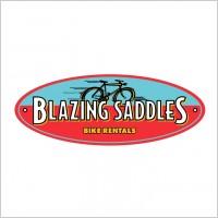 Link toBlazing saddles 0 logo