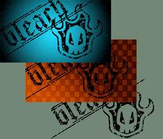 Link toBleach wallpaper