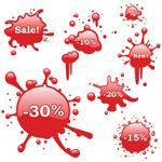 Link toBleeding discount icon