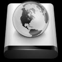 Link toBlend icons