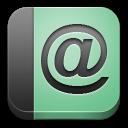 Link toBloc icons