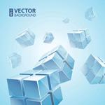 Link toBlock out design vector