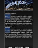 Link toBlogdesign 4 sale