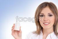 Link toBlonde doctor hd picture