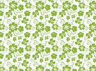 Link toBlossoms pattern vector free