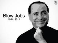 Link toBlow jobs vector free