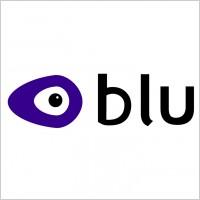 Link toBlu comunication logo