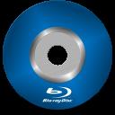 Link toBlu-ray discs icons
