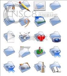 Link toBlu-ray folder
