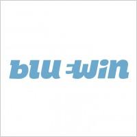 Link toBlu win logo