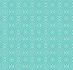 Link toBlue and green patterned background vector