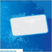 Link toBlue banner