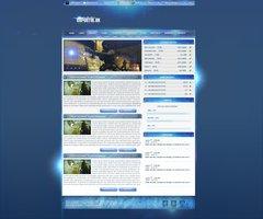 Link toBlue gaming