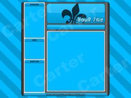 Link toBlue gray