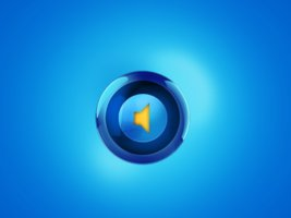 Link toBlue icon v1