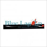 Link toBlue lagoon logo