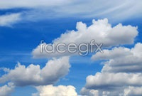 Link toBlue sky hd pictures 1