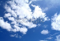 Link toBlue sky hd pictures 4