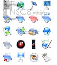 Link toBlue streak-system icon