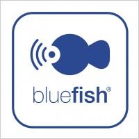 Link toBluefish logo
