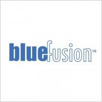 Link toBluefusion logo