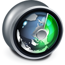 Link toBluegray icons