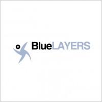 Link toBluelayers logo