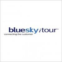 Link toBluesky itour logo