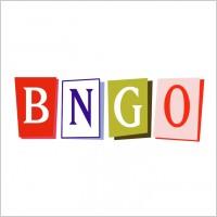 Link toBngo logo