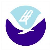 Link toBnt varna logo