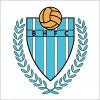 Link toBoa hora fc logo