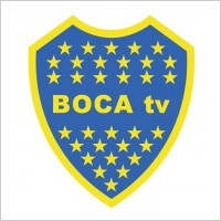 Link toBoca tv logo
