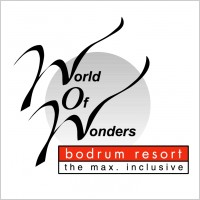 Link toBodrum resort logo