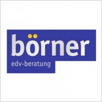 Link toBoerner logo