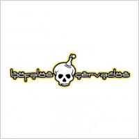 Link toBofalos cervados 2 logo