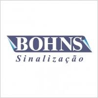 Link toBohns logo