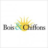 Link toBois chiffons logo