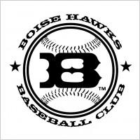 Link toBoise hawks logo