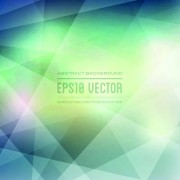 Link toBokeh abstract geometric vector background graphics 05 free