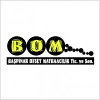 Link toBom logo