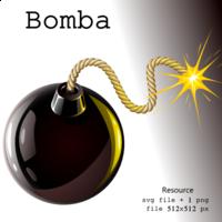 Link toBomba -svg