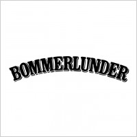 Link toBommerlunder logo