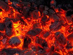 Link toBonfire 05-hd pictures