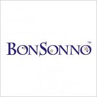 Link toBonsonno 0 logo